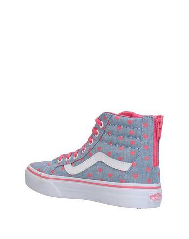VANS Sneakers Bester Verkauf Verkauf Online Qualität Original Auslass-Websites Günstig Kaufen Großen Verkauf qZQKtNy