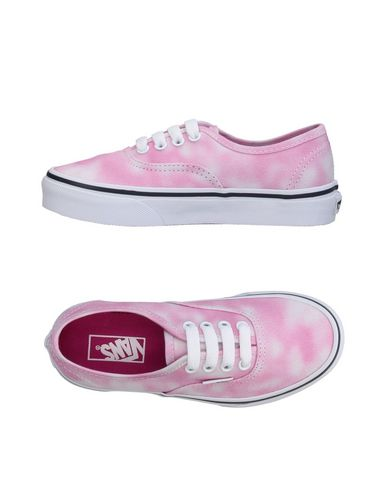 Sneakers VANS Sneakers VANS VANS Sneakers VANS wqf8ZFxYF