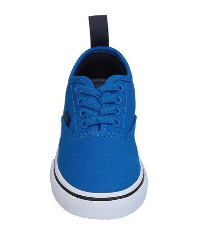 VANS Sneakers Freies Verschiffen Mode-Stil 3C9TPlnpp