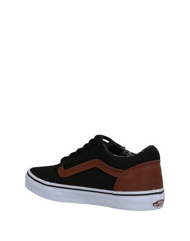 VANS Sneakers VANS VANS Sneakers Sneakers XwSZExq