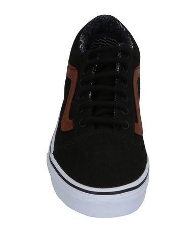 Sneakers VANS Sneakers VANS VANS Sneakers VANS VANS Sneakers qtwZTEw