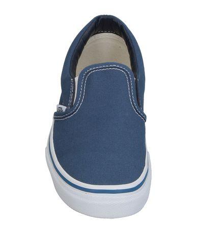 VANS Sneakers Sneakers Sneakers Sneakers VANS VANS Sneakers VANS Sneakers VANS VANS ZfqxZFpA