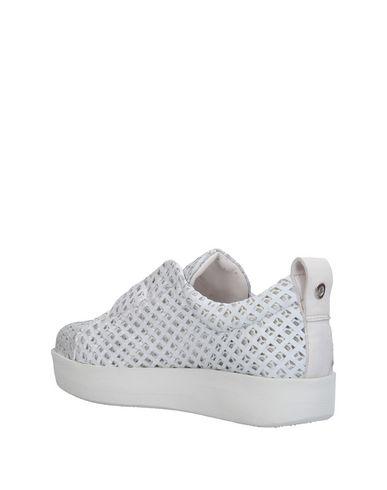Sneakers FORA AND脤A AND脤A FORA qtOWqRzyBw