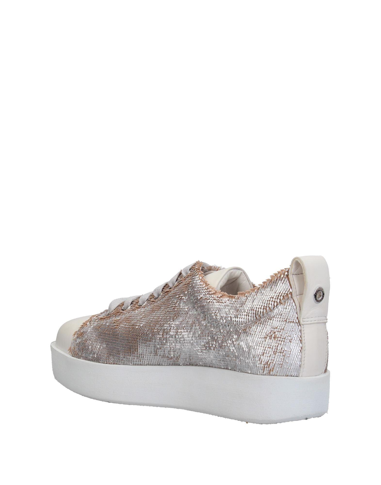 Sneakers Andìa Fora Femme - Sneakers Andìa Fora sur