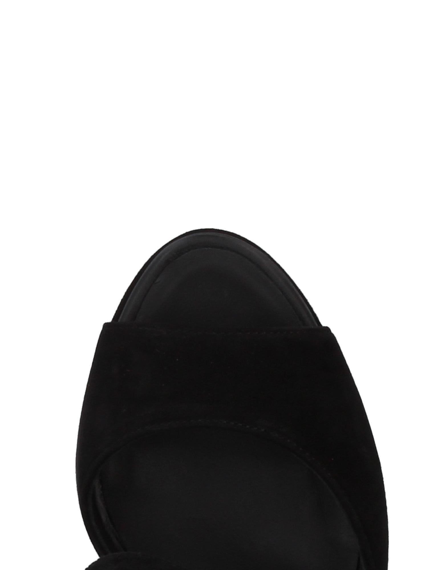 Le Silla Sandalen strapazierfähige Damen  11395221PJGut aussehende strapazierfähige Sandalen Schuhe bfce17