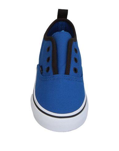VANS VANS Sneakers Sneakers Sneakers Sneakers Sneakers VANS VANS VANS vaxwdtqI
