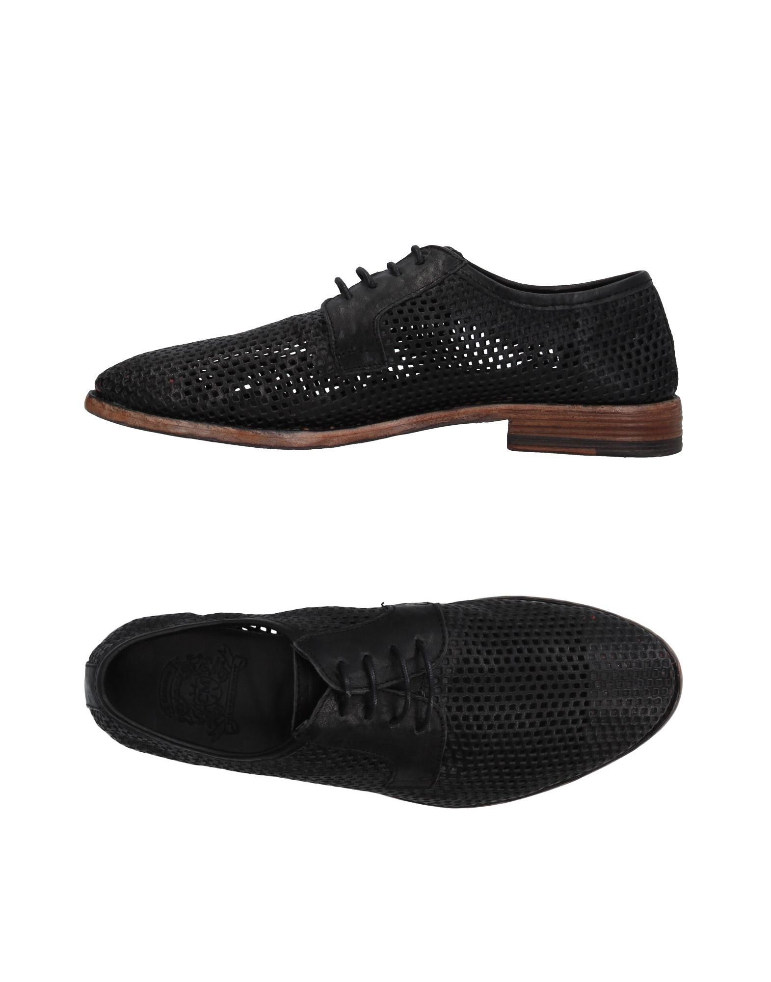 Chaussures À Lacets Catarina Martins Femme - Chaussures À Lacets Catarina Martins sur