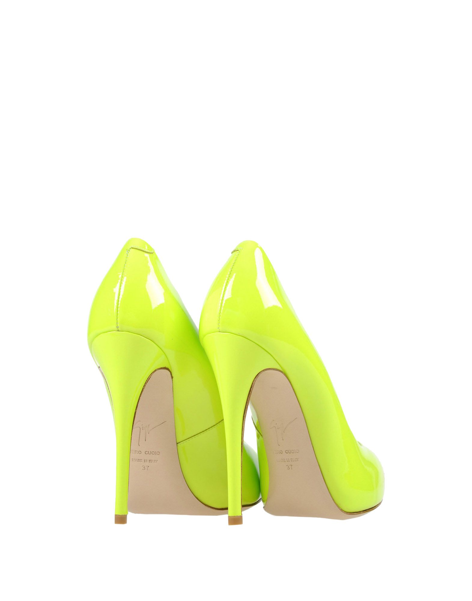 Giuseppe Zanotti Pumps Damen aussehende  11395261KFGut aussehende Damen strapazierfähige Schuhe 41ea71