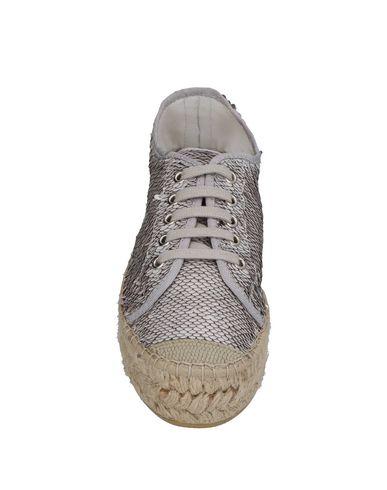 VIDORRETA Sneakers