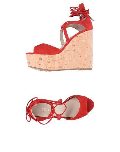 Hennes Sandal Stol gratis frakt ebay billig uttaket gratis frakt forsyning j0qfsf