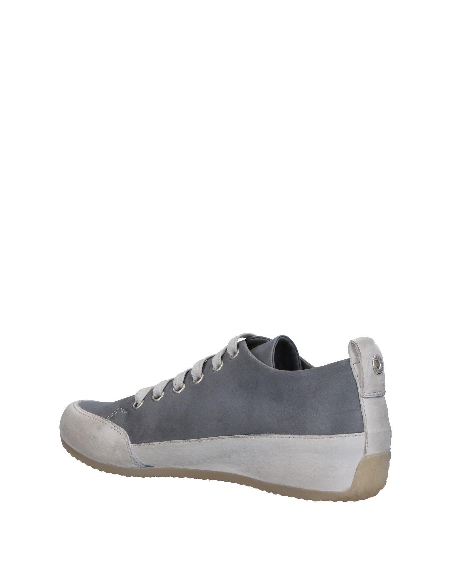 Andìa Fora Schnürschuhe Damen  Schuhe 11395291HC Gute Qualität beliebte Schuhe  67c0f8