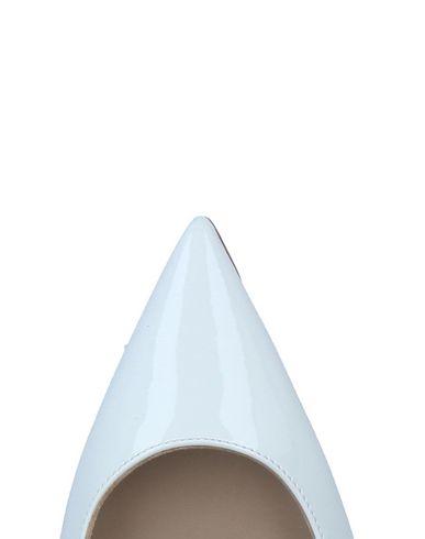 Blanc Silla Blanc Escarpins Le Le Escarpins Blanc Silla Le Escarpins Silla Le gqn5nUHwx