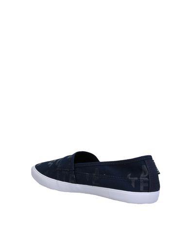 LACOSTE Sneakers Verkauf Erhalten Zu Kaufen Wählen Sie Eine Beste Online Steckdose Modische VVqDMQ