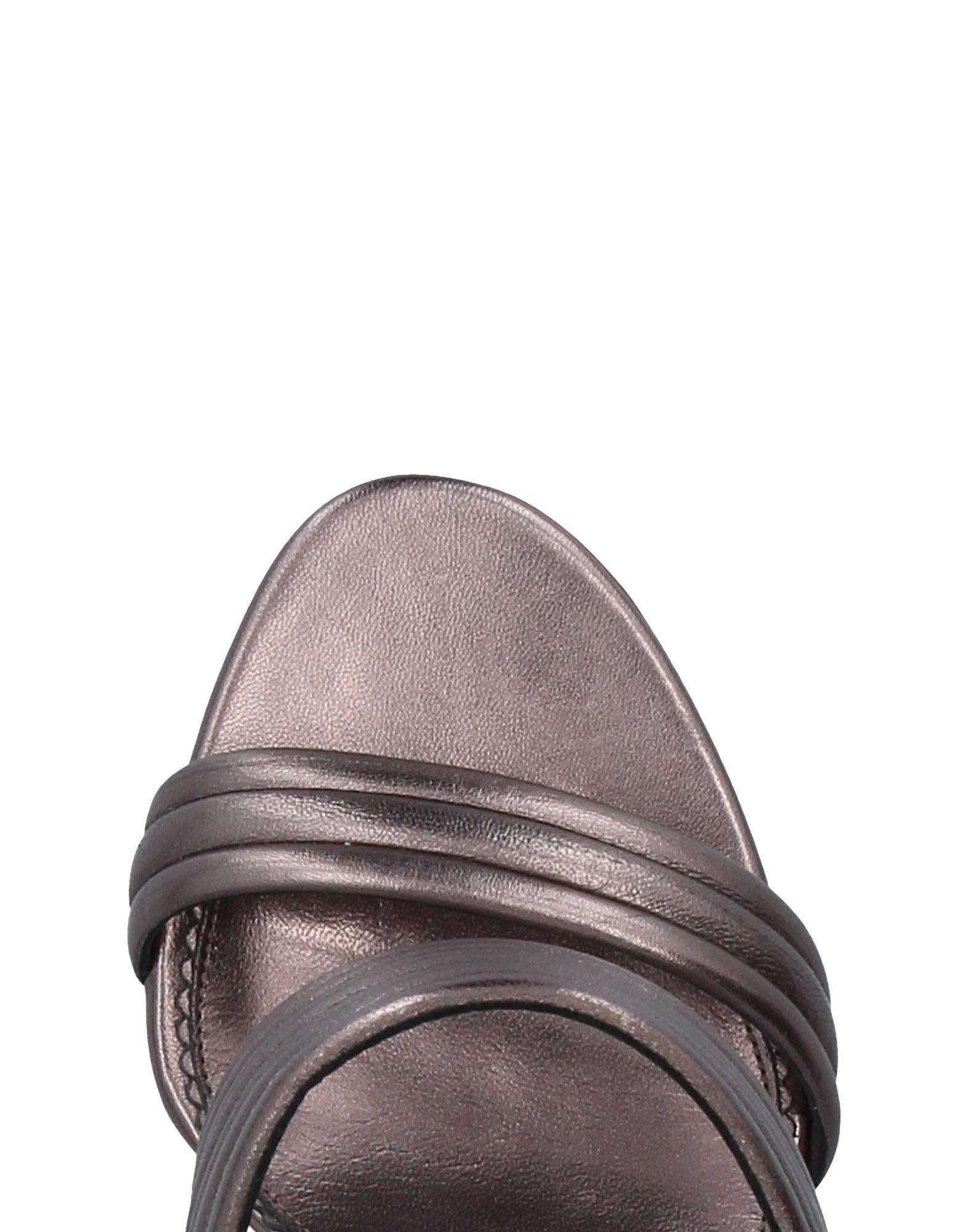 Le 11395331WNGut Silla Sandalen Damen  11395331WNGut Le aussehende strapazierfähige Schuhe d07410