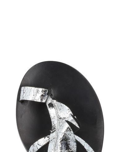 Isabel Marant Sandaler Finger utløp autentisk 2014 nye utløp 100% opprinnelige besøke nye klassisk online R8PaFZW