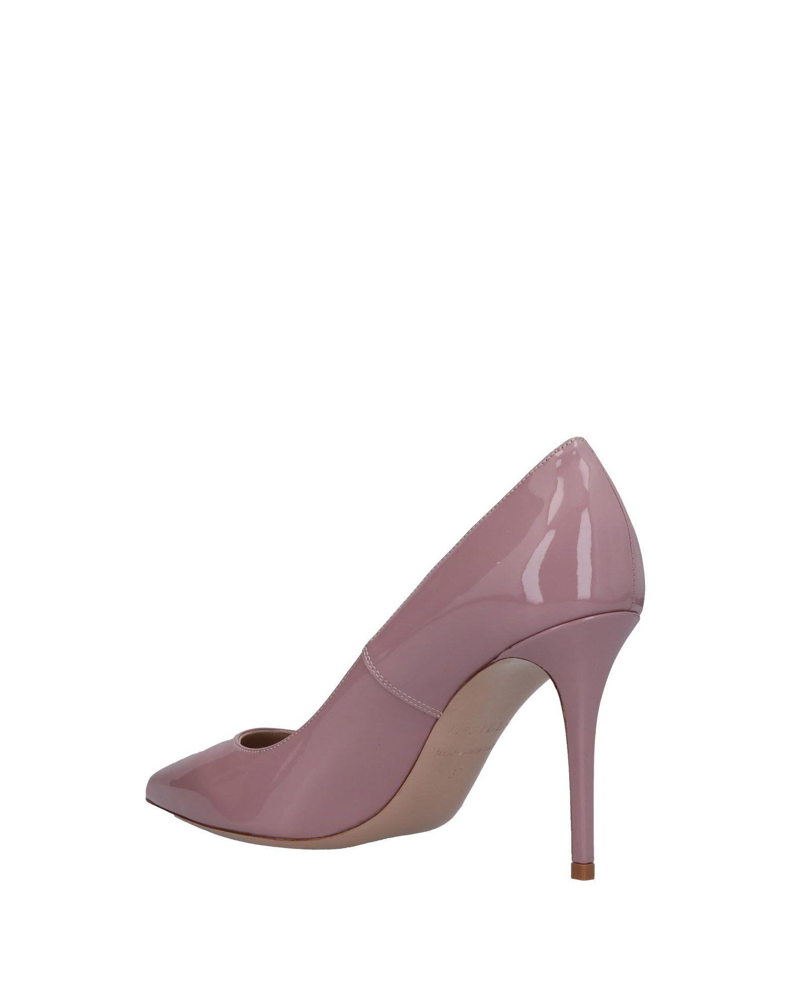 Le Silla Pumps Damen  11395337DR Neue Neue 11395337DR Schuhe 0d161a