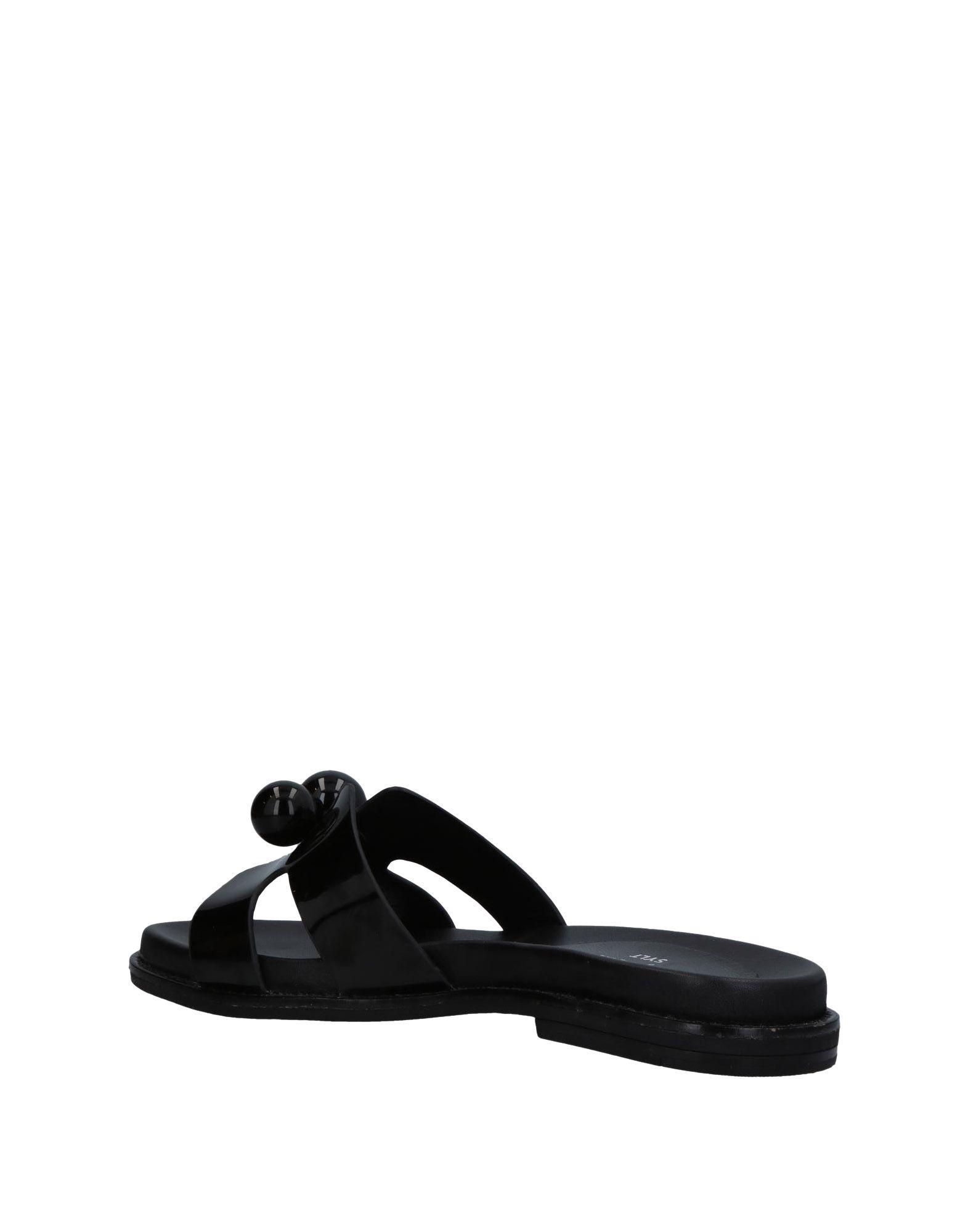 Carpe Diem  Sandalen Damen  Diem 11395364EL Gute Qualität beliebte Schuhe 306def