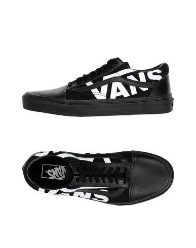 Vans Sneakers Sneakers