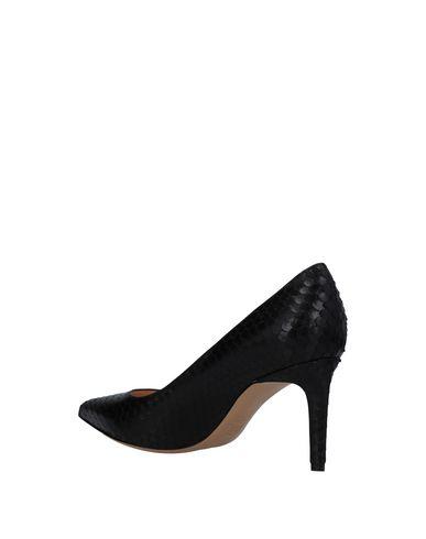 billig bla Lerre Shoe kjøpe beste pålitelig online klaring fabrikkutsalg hvor mye online LlWW9jU