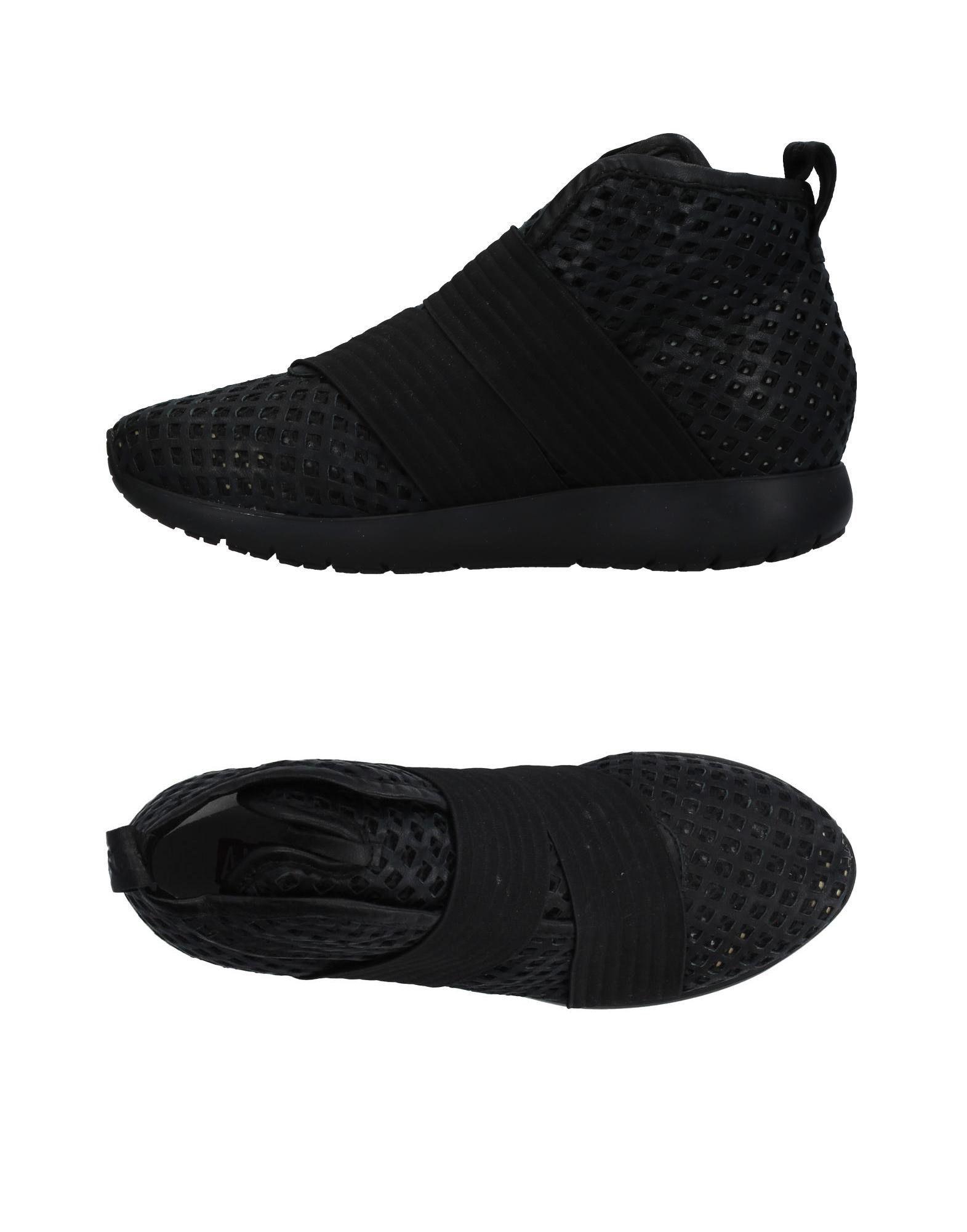 Sneakers Andìa Fora Donna - Acquista online su