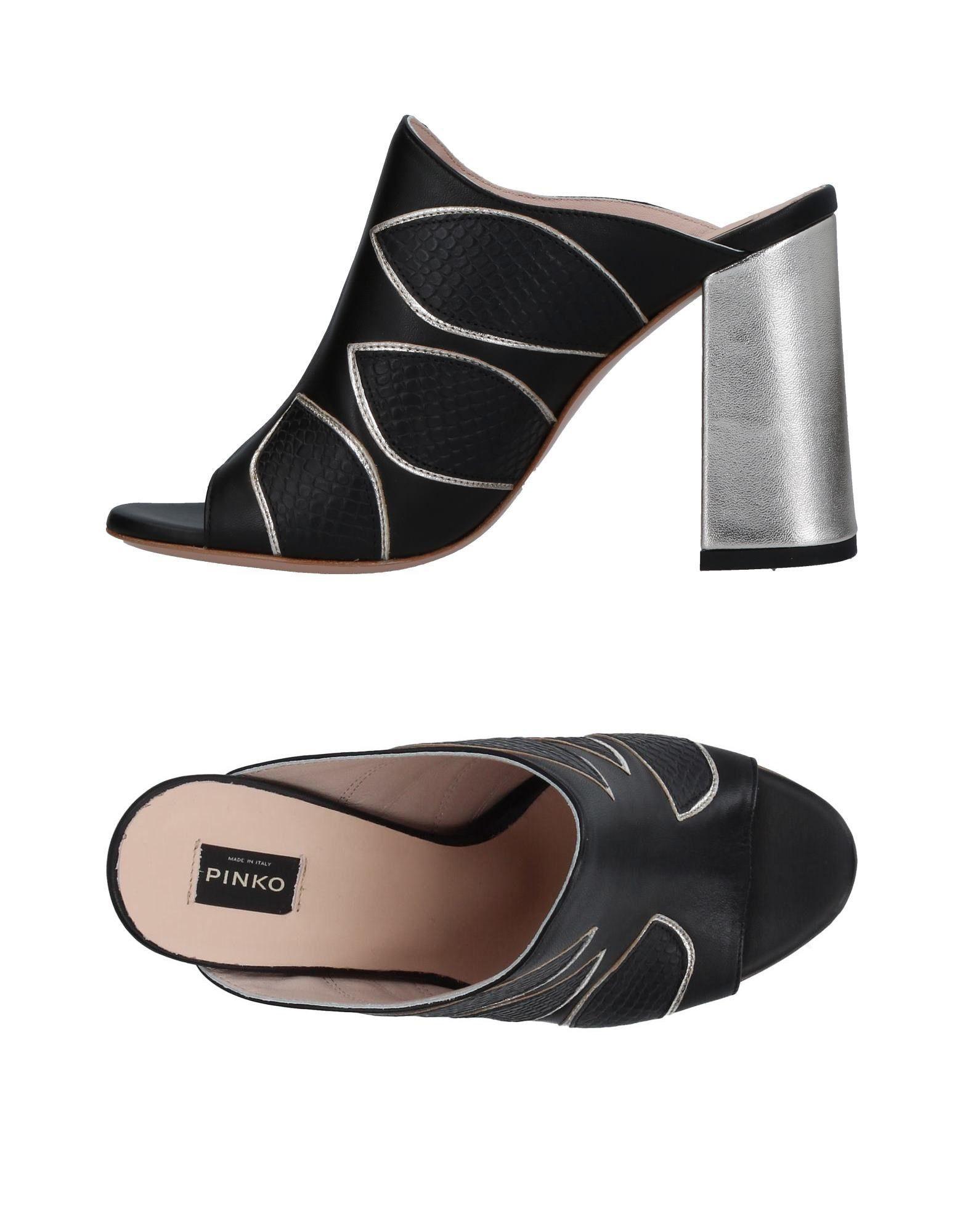 Moda Sandali Pinko Donna - 11395411KL