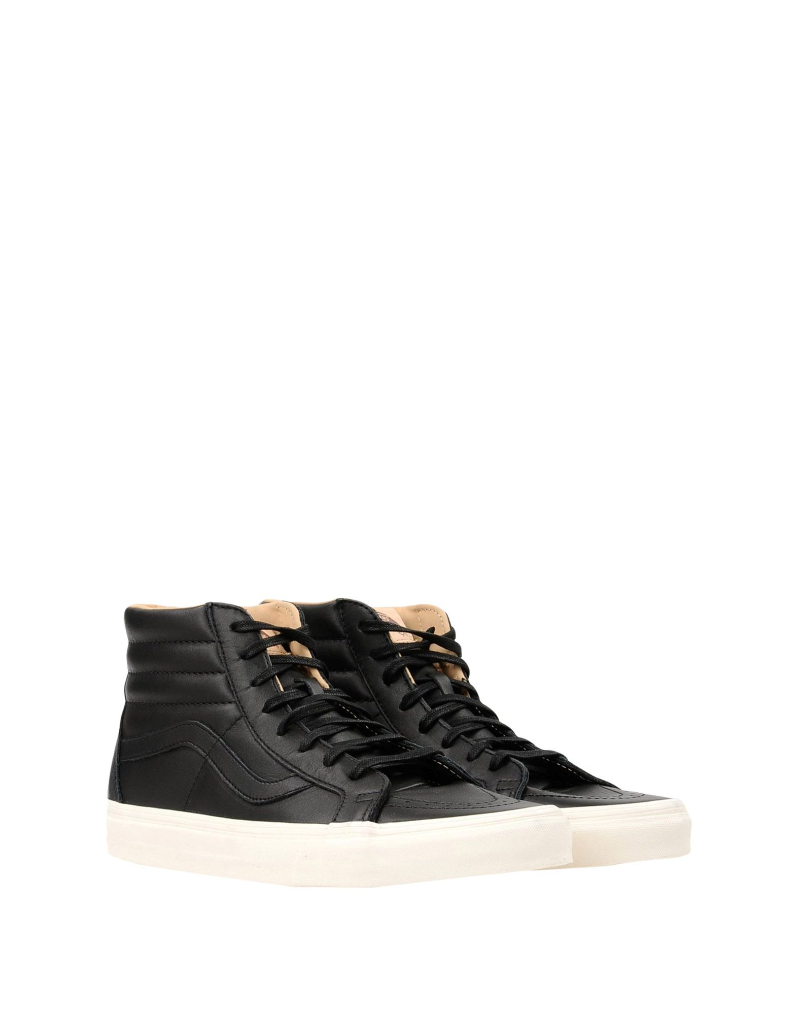 Rabatt Schuhe echte Schuhe Rabatt Vans Ua Sk8 11395415EW b57af7