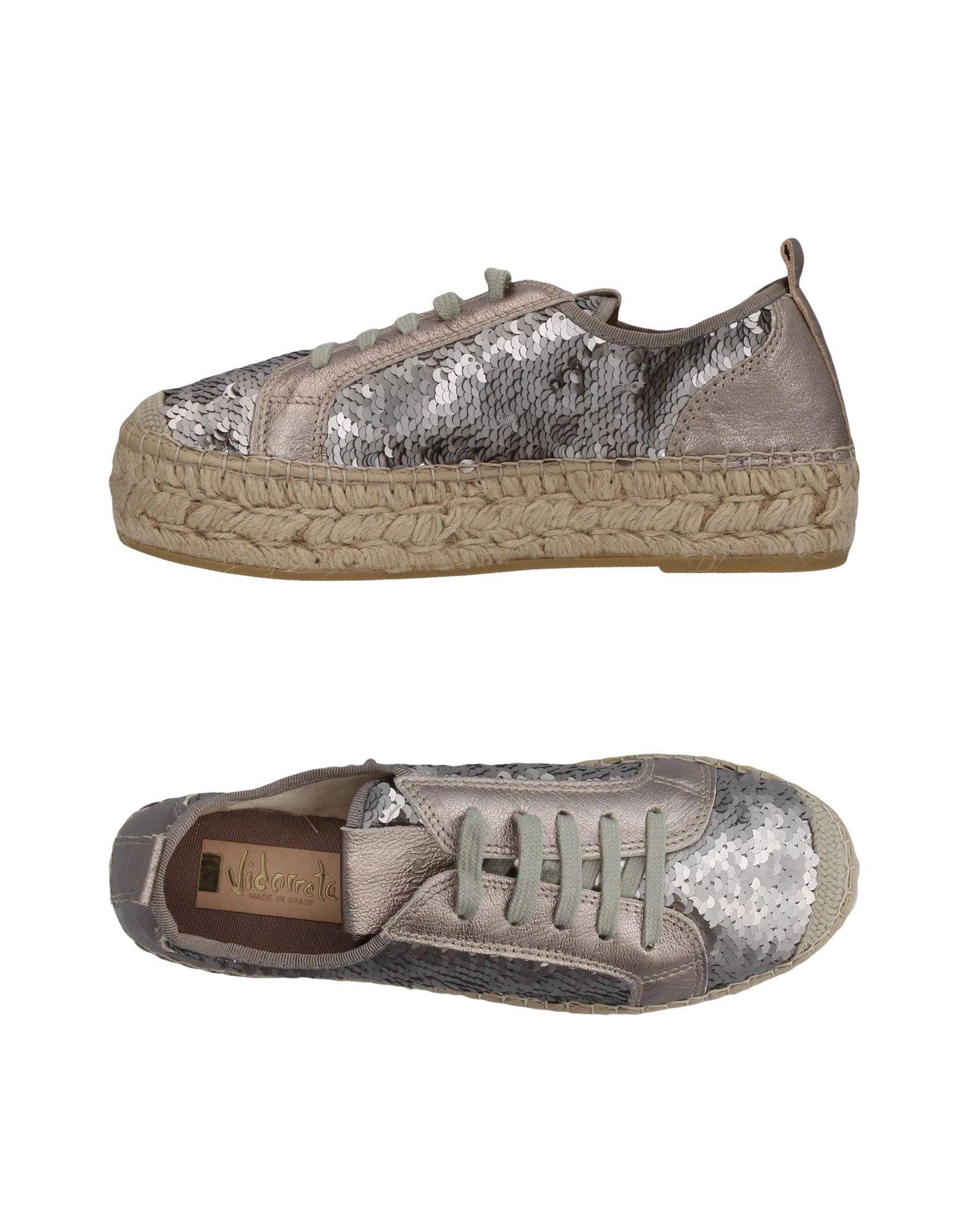 A buon mercato Sneakers Vidorreta Donna - 11395417VF