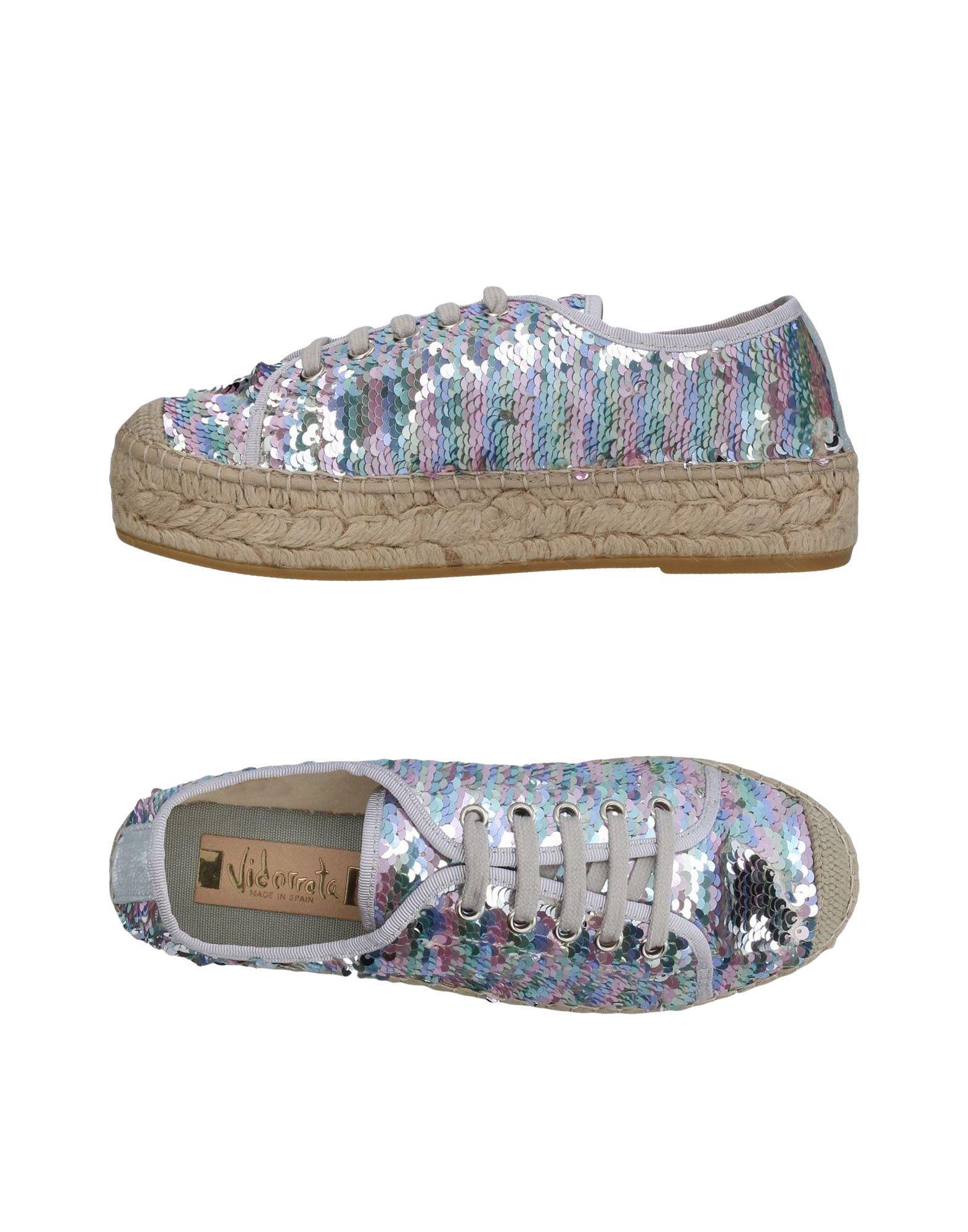 Sneakers Vidorreta Donna - 11395422CL elegante