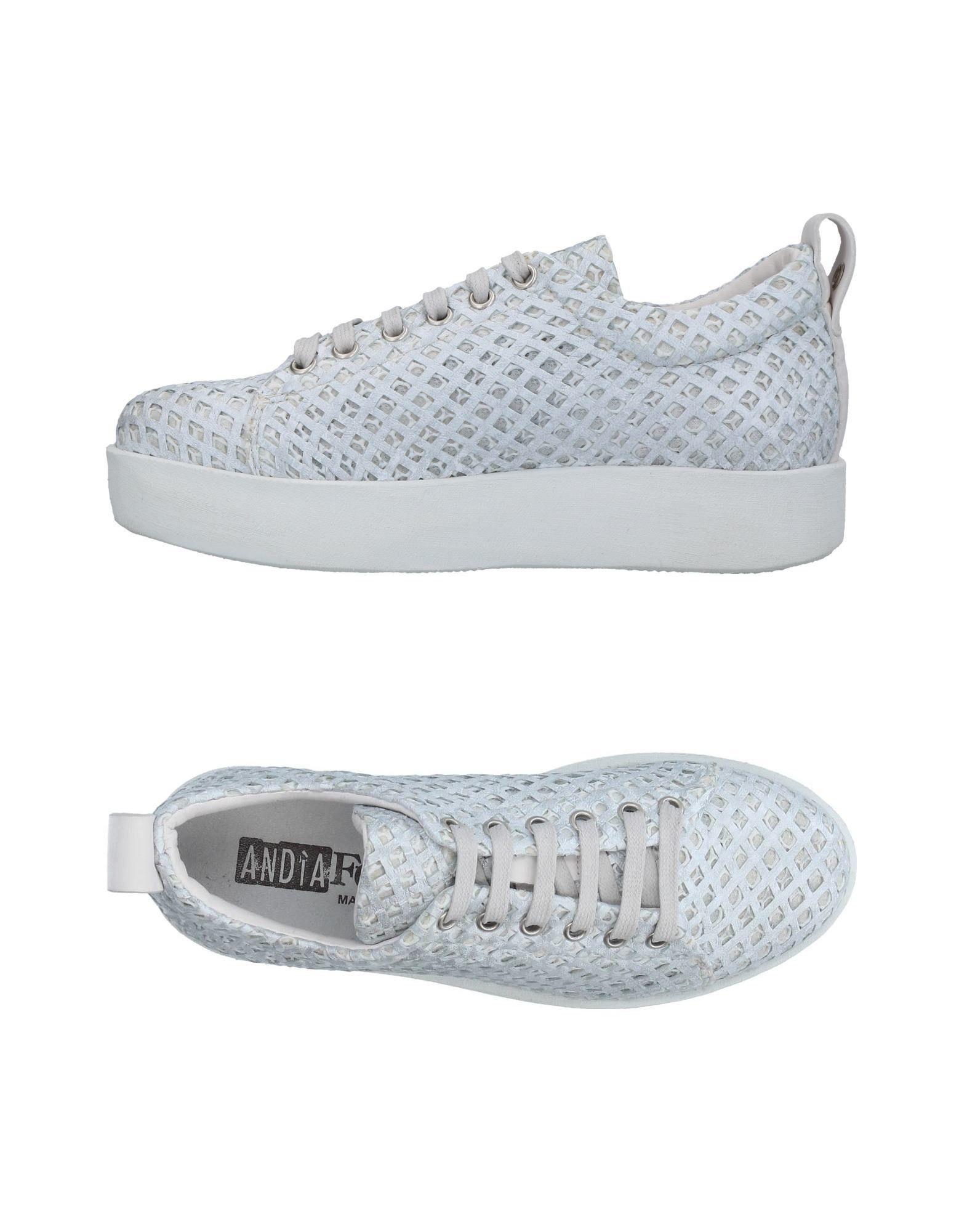 Sneakers Andìa Fora Donna - 11395431CI