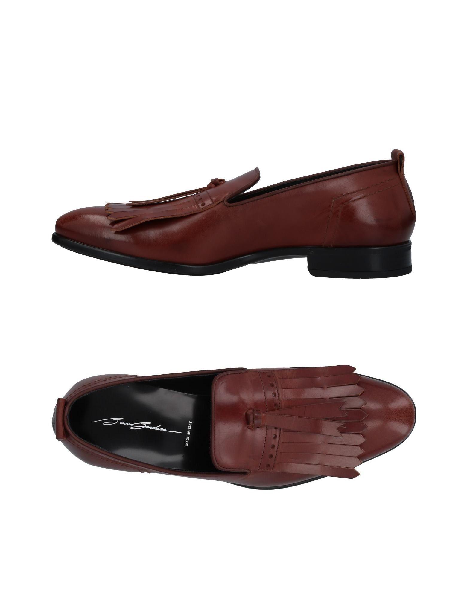 Infradito Malo Donna - 11293559IM Scarpe economiche e buone