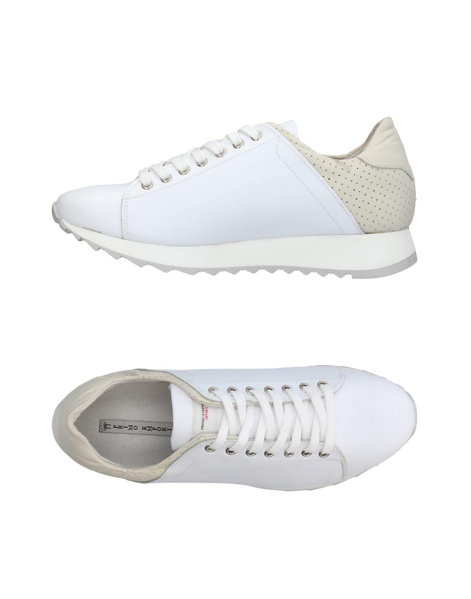 Sneakers Primo Emporio Uomo - 11395473JM