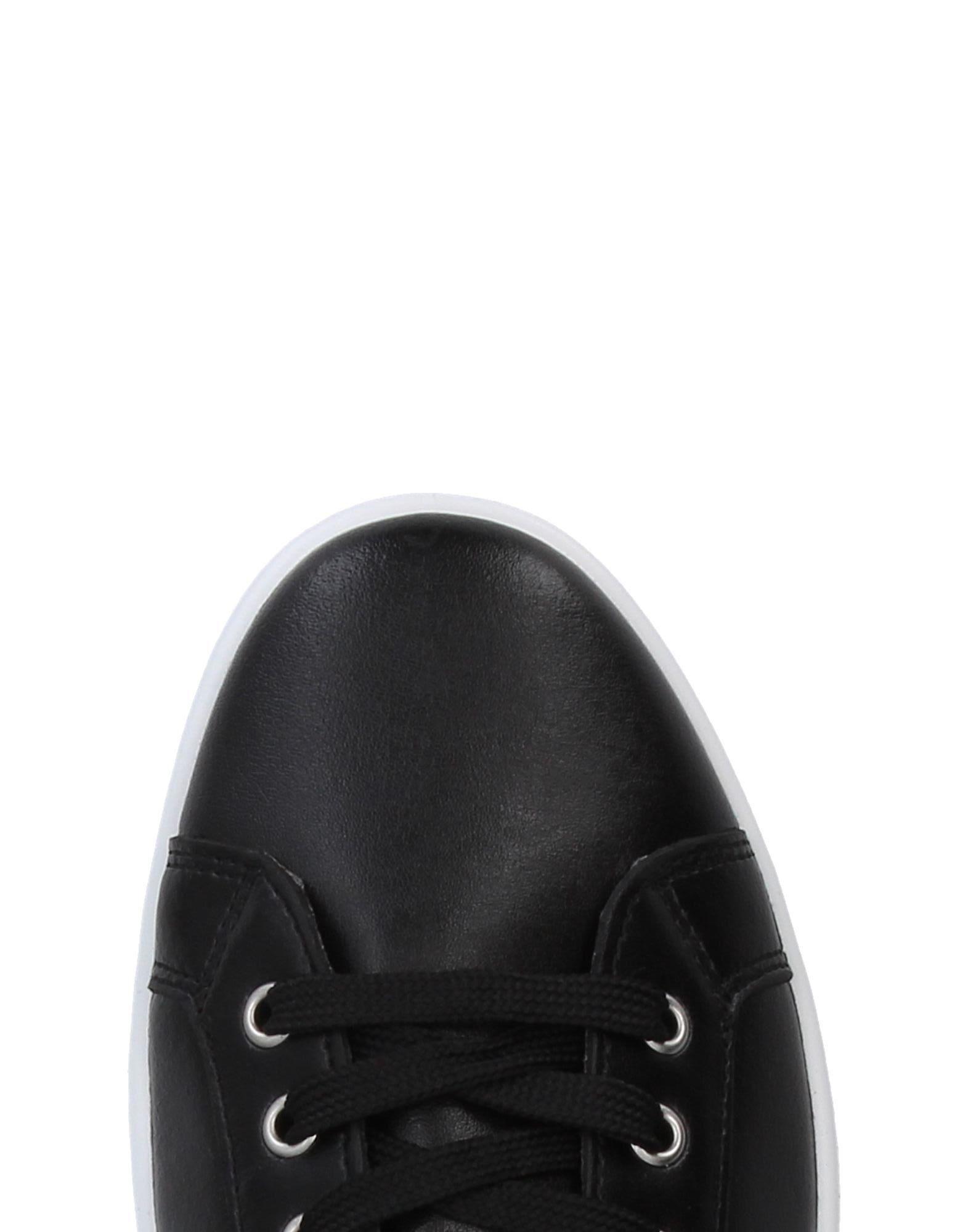Rabatt echte Schuhe Dooa Sneakers Herren  11395485TN