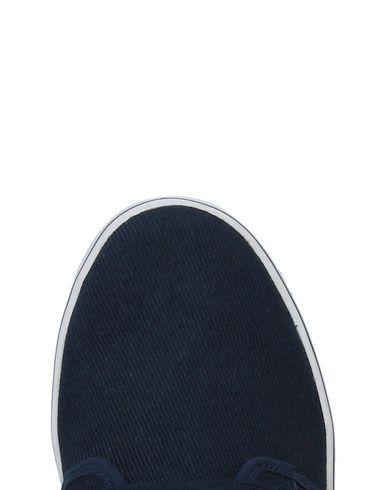 klaring forsyning Lacoste Sneakers utløp mange typer billige rabatter klaring footaction begrenset ny ujXc7