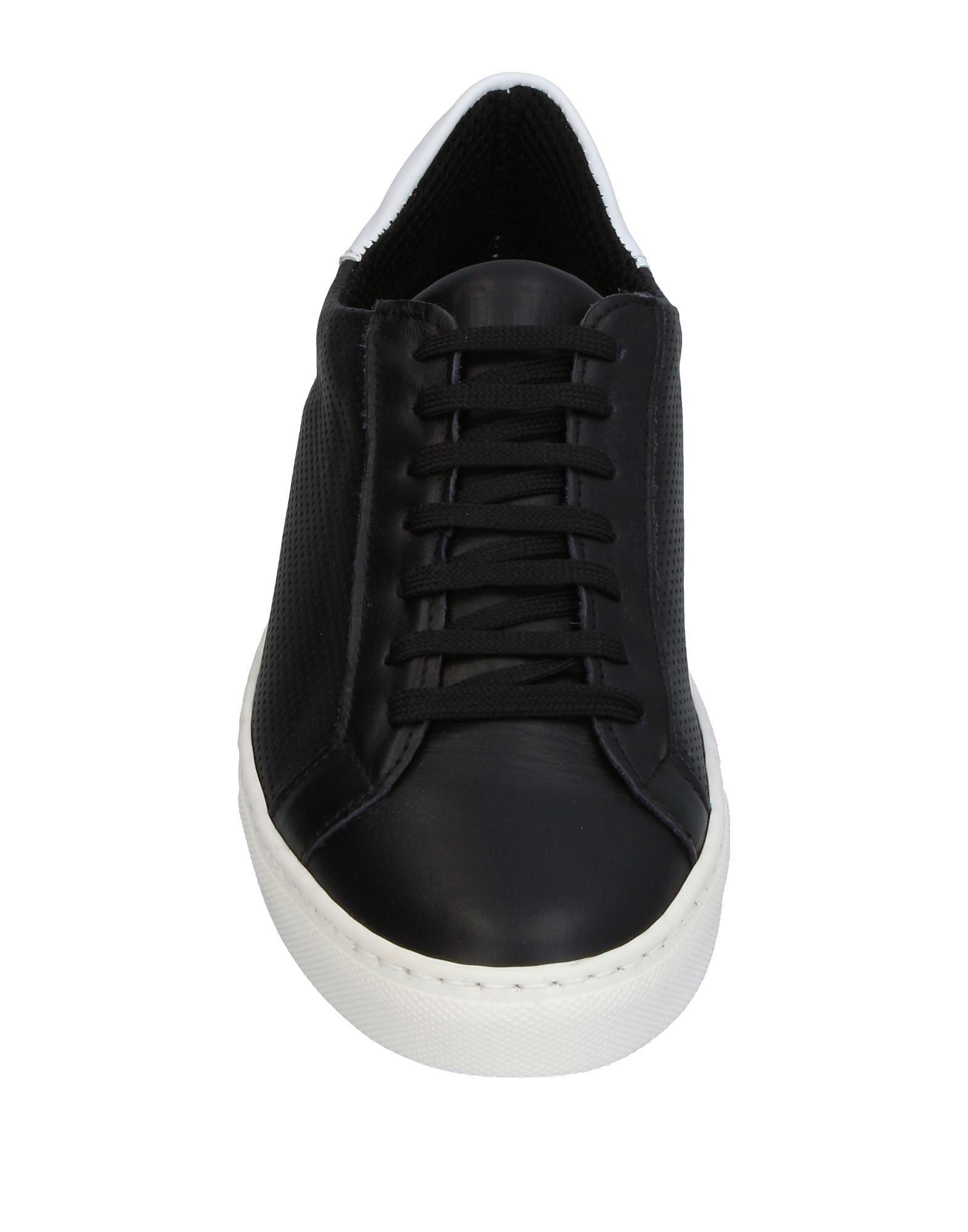 Dooa Sneakers Herren  Schuhe 11395491IM Heiße Schuhe  7c0e44