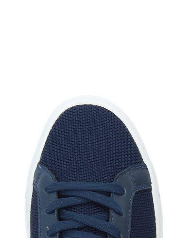 Geschäft Zum Verkauf LACOSTE Sneakers Verkauf Suchen Günstig Kaufen Finish gX6Gd