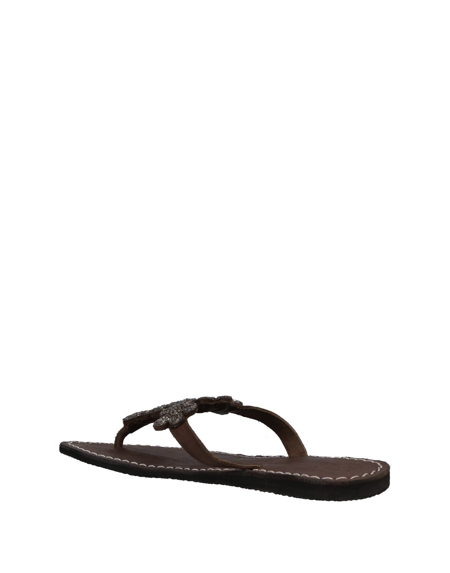 Tongs Laidback London Femme - Tongs Laidback London sur