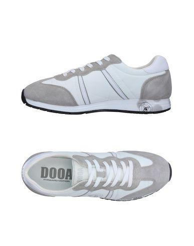 Dooa High-tops Et Chaussures De Sport SfpmWPS57