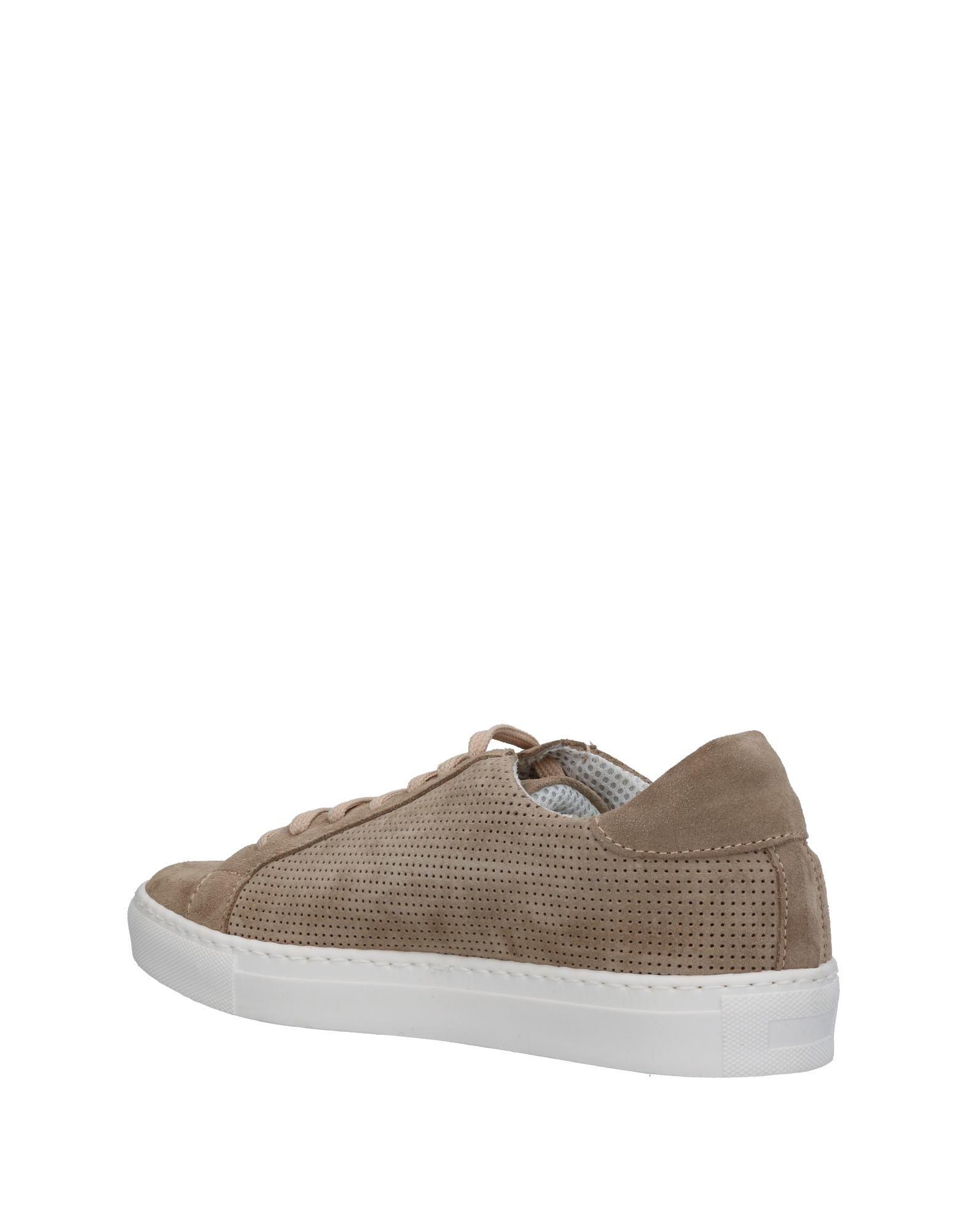 Dooa Sneakers 11395574AH Herren  11395574AH Sneakers Heiße Schuhe 49b038