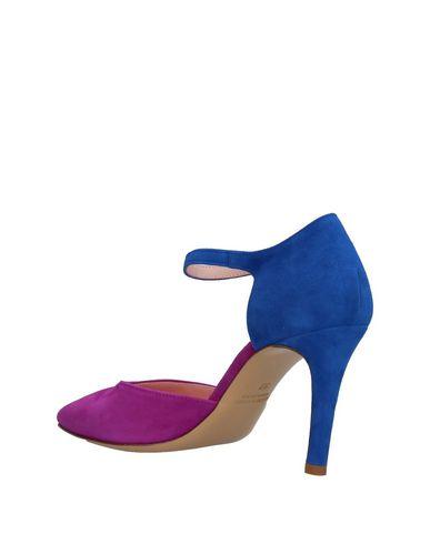 Fauzi Jeunesse Shoe tumblr for salg billig salg utforske SEKPgICV
