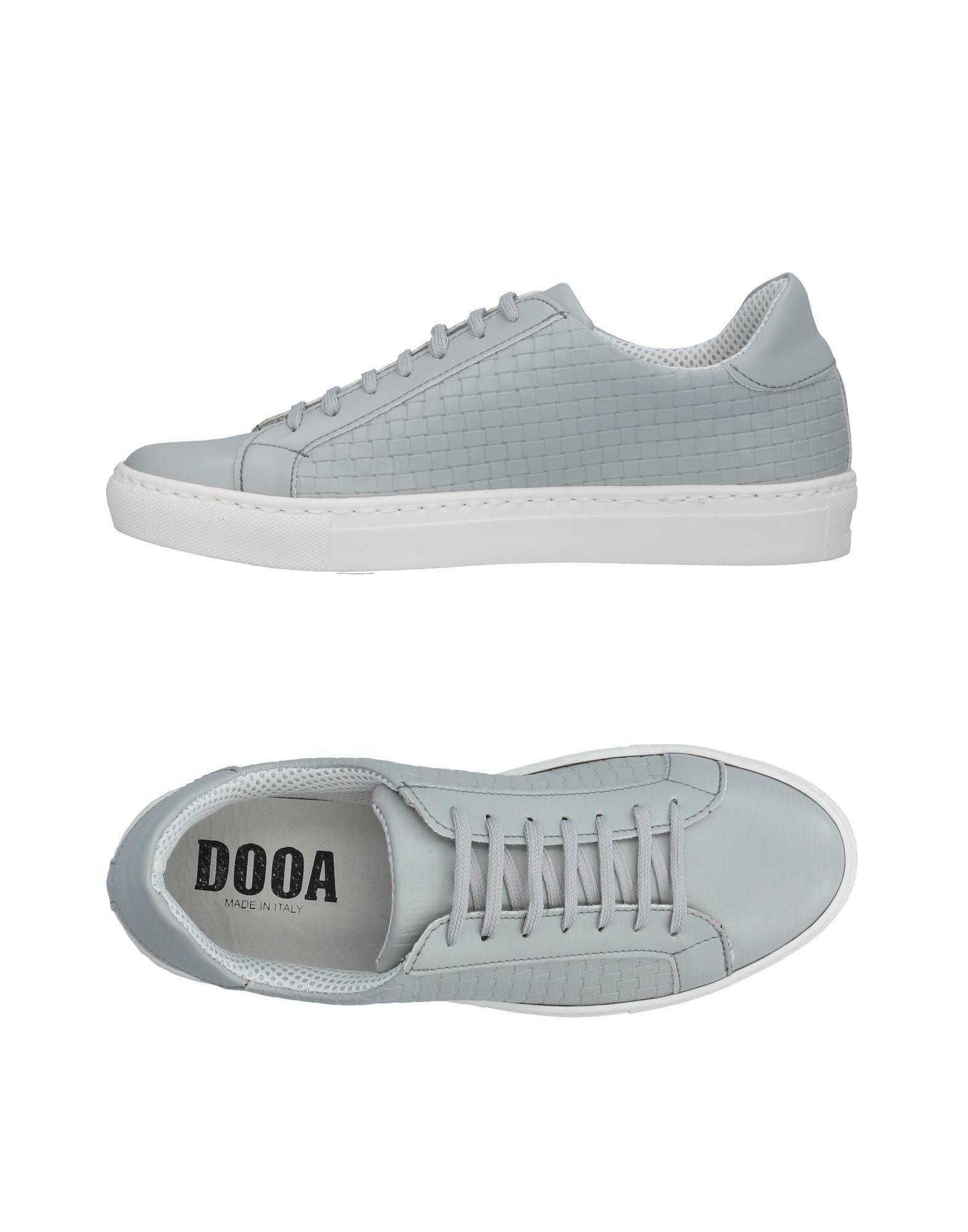 Sneakers Dooa Homme - Sneakers Dooa sur