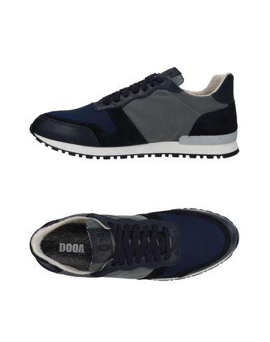 Zapatos descuento con descuento Zapatos Zapatillas Dooa Hombre - Zapatillas Dooa - 11395593OS Azul oscuro 04ffe1