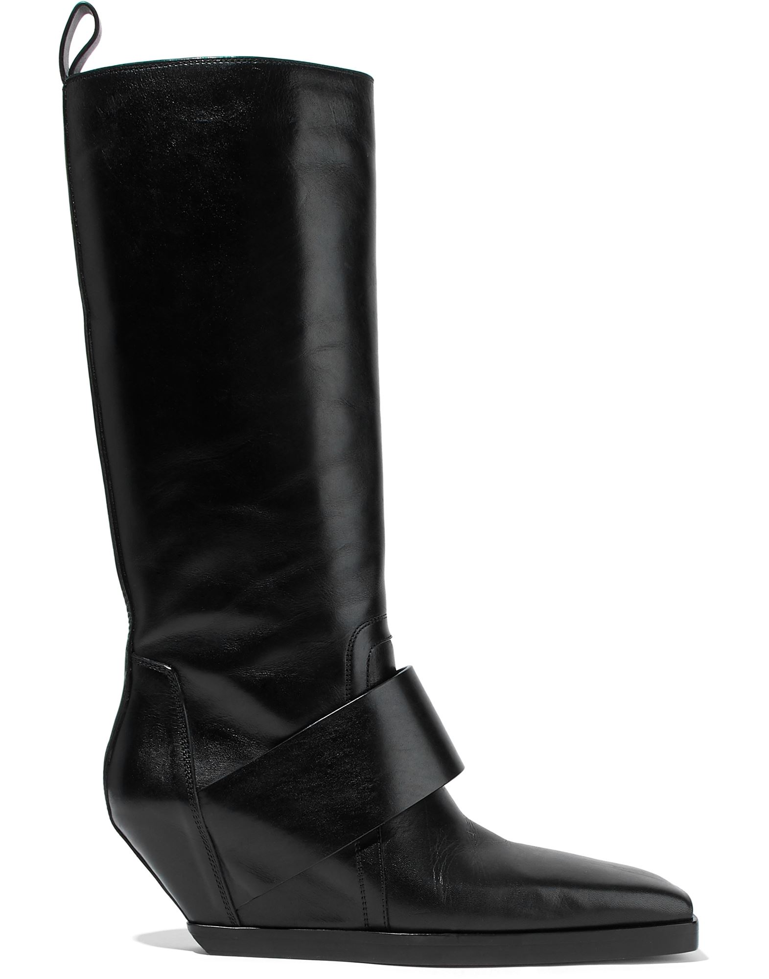 Rick Owens Boots - online Women Rick Owens Boots online - on  United Kingdom - 11395622BS 65a7d4
