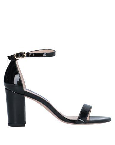 Stuart Weitzman Sandals Sandals