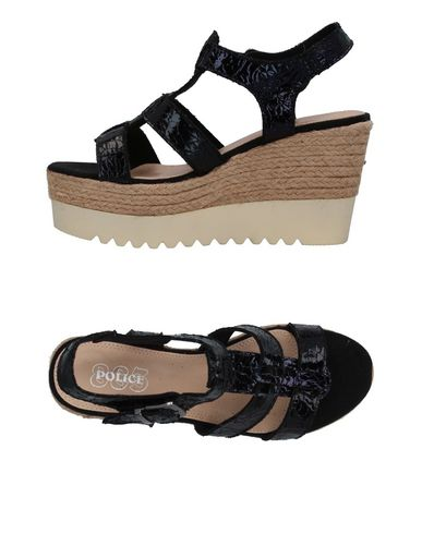 883 Sandalen POLICE POLICE POLICE Sandalen 883 Sandalen POLICE 883 883 AS8wnqTa