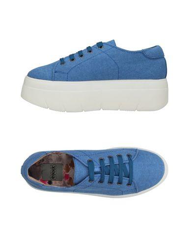 Sneakers Police 883 Donna - Acquista online su YOOX - 11395666 d7553c945d67