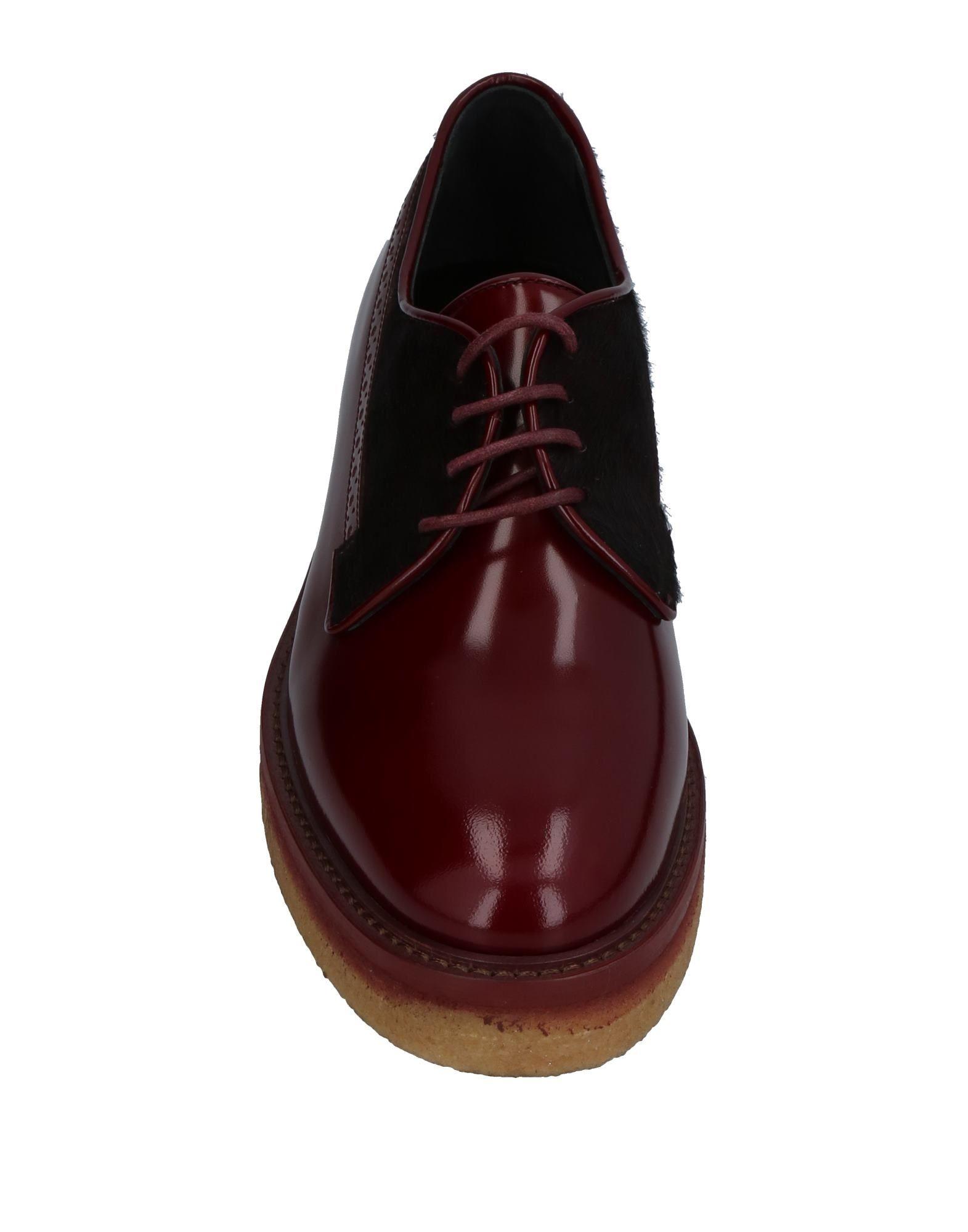 Etro Schnürschuhe Damen 11395722REGut strapazierfähige aussehende strapazierfähige 11395722REGut Schuhe c82c42