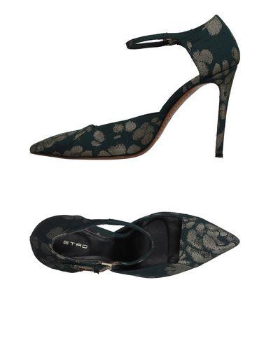 Los zapatos más populares para hombres y mujeres Zapato De Salón Tipe E Tacchi Mujer - Salones Tipe E Tacchi - 11448226VG Blanco