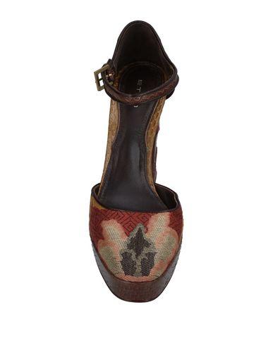 Eter Shoe online billig pris utløp nye ankomst PpbzZ