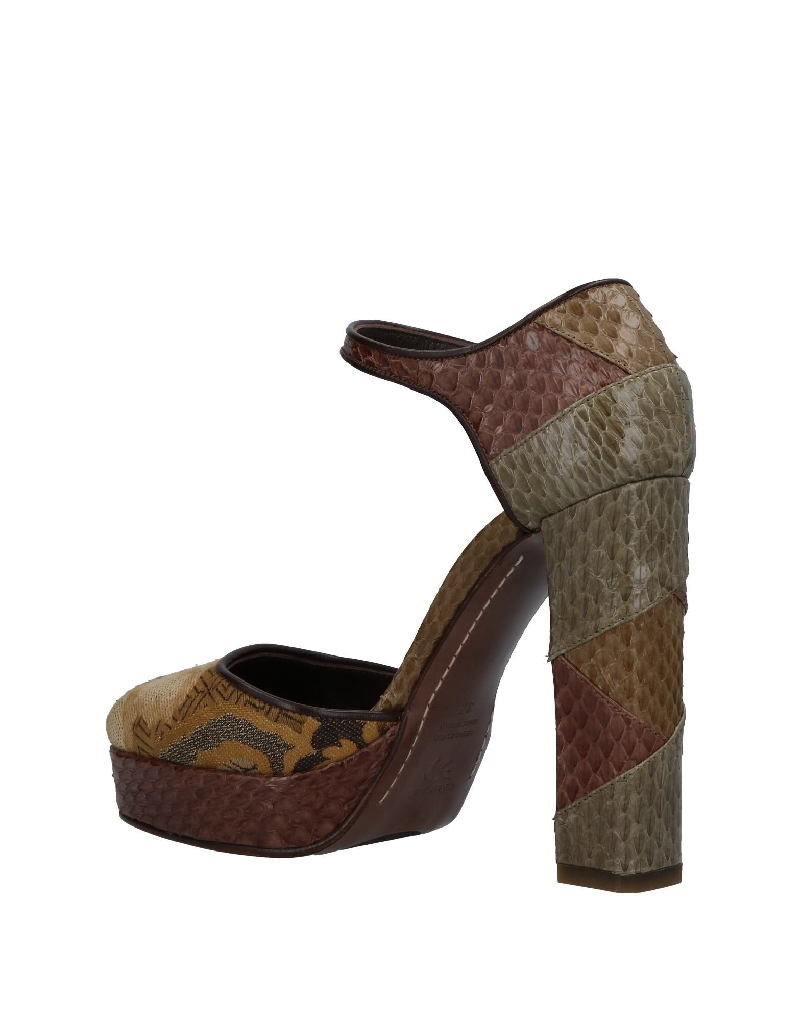 Etro Pumps 11395732XSGünstige Damen  11395732XSGünstige Pumps gut aussehende Schuhe 23ed69