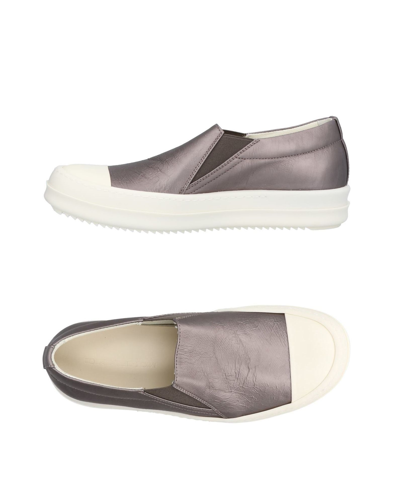 Sneakers Drkshdw By Rick Owens Donna - 11395747AM